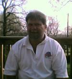 David Gibson - Mentor Team