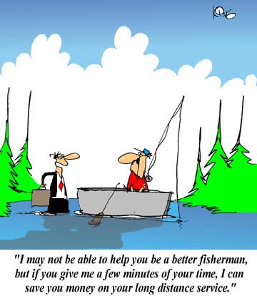 Bass Fishing Funny