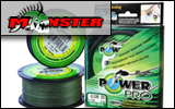 Monster Fishing Tactle is the best place to buy your tackle needs Check them out online