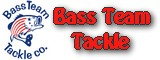 Bass Team Tackle