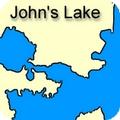 John's Lake, Florida