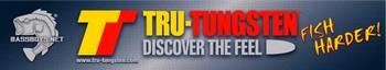 Tru Tungsten Teams for 2007