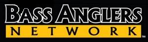 Bass Anglers Network