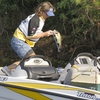 Glasgow Sees Bassmaster Classic Berth as a Bright Promise for Women