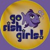 FishHer Launches Go Fish Girls!