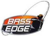 Bass Edge is out west this week on California's Clear Lake