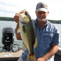 Dave DeRemer aka Baron49 on Ultimate Bass