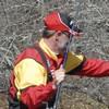 Boyd Duckett Elite Series Angler