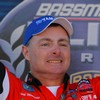 Mark Menendez wins Elite Series on Dardanelle