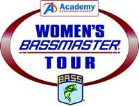 Women's Bassmaster Tour