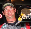 Chris Payne wins Southern Open on Lake Wheeler