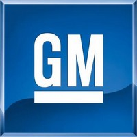 General Motors Corperation