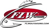 FLW Stren Series Event