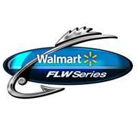 Walmart FLW Series Houston Leads After Day One