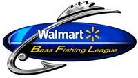 Walmart Bass Fishing League