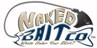 Naked Bait Company