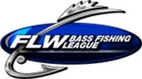 FLW Bass Fishing Leegue