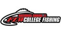 FLW College Fishing Series