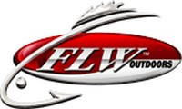 FLW Tour Forrest Wood Cup Event