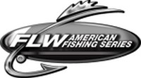 FLW American Fishing Series