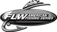 FLW American Fishing Series