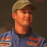 Cody Meyer