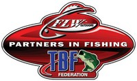 FLW The Bass Federation