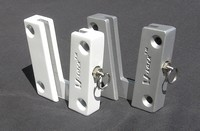 V-Lock accessories holder