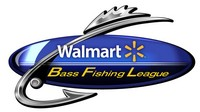 Walmart Bass Fishing League