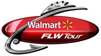 FLW Tour events