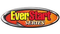 FLW Everstart Series