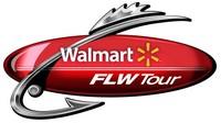 FLW Tour