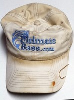 Lucky Ultimate Bass Hat