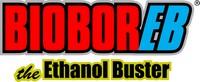 Ethanol Buster