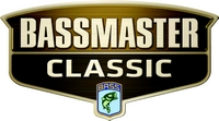 The 2012 Bassmaster Classic comes to Shreveport-Bossier City providing a great week of activities for  bass fishing fans