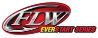 FLW Everstart
