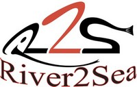 River2Seas