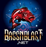 bassnblast