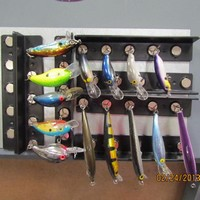 Magnetic Marine Products