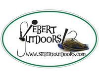 Siebert Outdoors