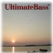Check out the bass fishing reports and articles for tips and techniques