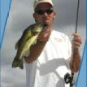 Land Your Bass Successfully