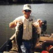 Hawgs on a Jig and Pork