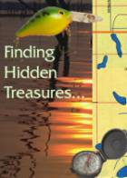 How to find fishing treasures