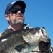 George Welcome - Imagination Bassin - Bass Fishing Guide