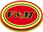 V&M Baits
