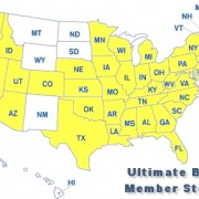 Ultimate Bass Members States
