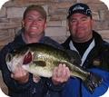 Big Fish of the Tournament