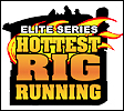 Hottest Rig Running