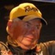 Clapper wins Chevy Open on Detroit River